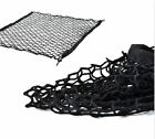 Interior Cargo Nets, Trays & Liners for Toyota 4Runner