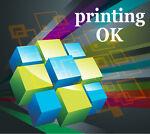 printingOK