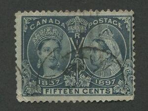 CANADA-58-USED-1