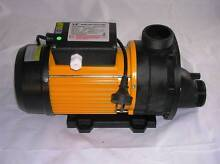 Spa Pumps , Spa Blowers, Pool pumps Grange Charles Sturt Area Preview