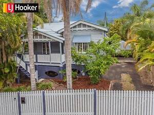 High Set Home, Ac + $300 Coles Myer Voucher Ashgrove Brisbane North West Preview