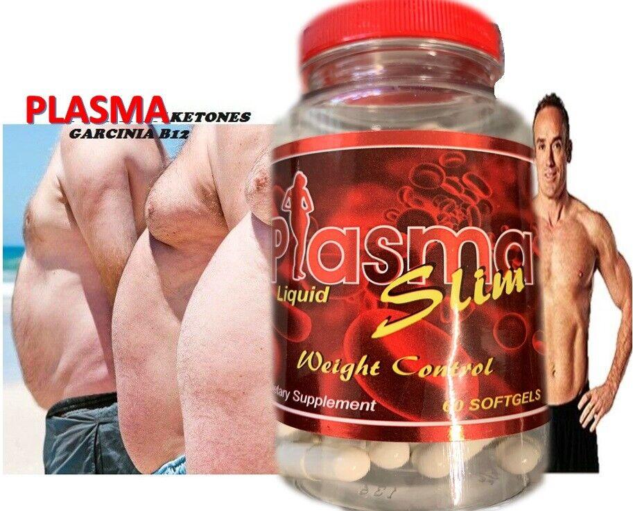 FAT BURNER HARDCORE FAT MELTING FORMULA - #1 Best diet pills