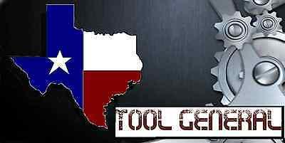 Tool General