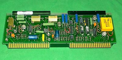 Philips 4522 107 78514 Se31 Filament Supply Board For Bv29 C-arm 1877