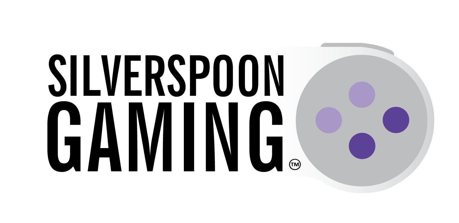 Silverspoongaming