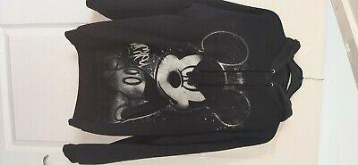 Medium Disney hoody