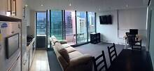 Furnished High-rise Apartment Southbank Melbourne City Preview