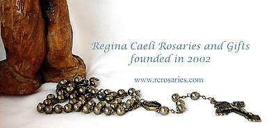 Regina Caeli Rosaries and Gifts