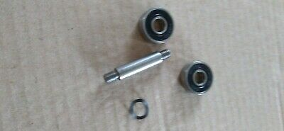 Island Oasis - Sb3x Blender Bearing Service Kit - Oem Parts