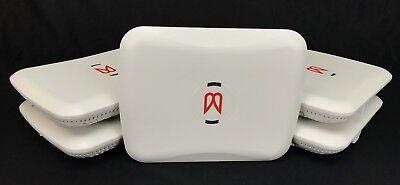 Brocade BR-AP065066030US Mobility AP-650 Wireless LAN Access Point