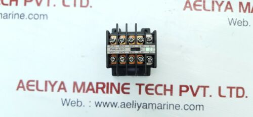 Togami-electric pak-6j31c magnetic contactor 24v 50/60hz