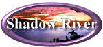 shadowriverstore