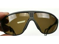 Original Suvasol Swiss Army Sunglasses Mountain Alpine Glacier Tactical Outdoor