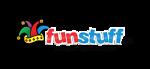 funstuff_ireland