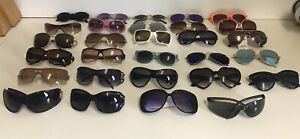 Sunglasses - ONLY $5*! Newcastle Newcastle Area Preview