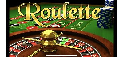 roulette winning system A New Way To Picking Where To Bet Positive Progression