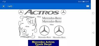 Pleuelstangen Set Mercedes MB OM 642 connecting rod 6420304120 A6420304020
