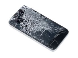 WILL BUY CRACKED PHONES FOR CASH