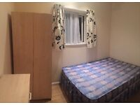 Room for rent all bills included £350 p/m