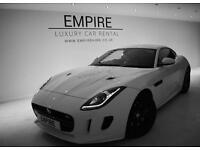 EMPIRE CAR HIRE - 25+ WEDDING CAR HIRE  BMW   AMG   BENTLEY   PROM CAR HIRE   SPORTS CAR RENTAL