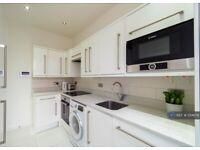 1 bedroom in Kilburn High Road, London, NW6 (#1214674)