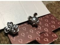 4f1c3425b Charm in Coventry, West Midlands | Jewellery for Sale - Gumtree