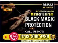 Top Astrologer, Ex Love Back, Love Spells Caster, Indian Spiritual Healer, Black Magic, Palm Reading