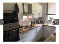 Rooms for rent in kilburn near or transport