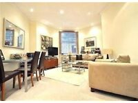Beautiful 1 Bed apartment,Patio,South Kensington SW7 Chelsea SW3 SW10 Knightsbridge Holland Park W11