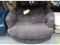 Cuddle Chair 34326