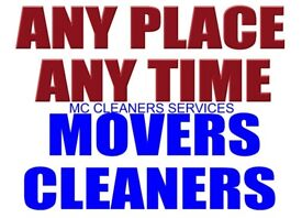 SHORT NOTICE PROFESSIONAL END OF TENANCY CLEANING SERVICES CARPET CLEANER CLEAN DOMESTIC HOUSE CLEAN