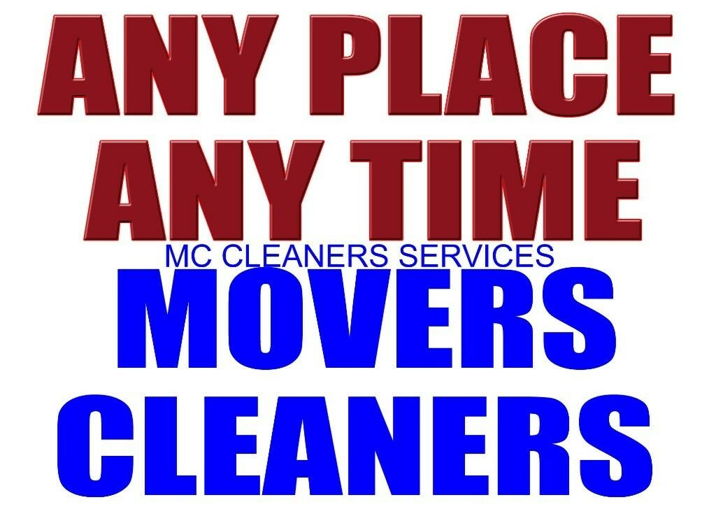 CLEANERS AVAILABLE INSURED PROFESSIONAL END OF TENANCY CLEANING SERVICE, DEEP MOVE-IN CARPET CLEAN | in Crystal Palace, London | Gumtree