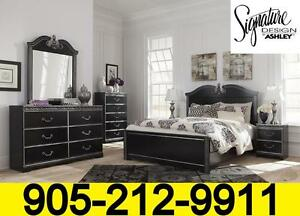 NAVONI ashley sbed set for SALE!!