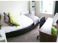 B12 Single Room, just £69 PER WEEK!