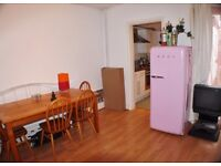 Double Room, ALL bills included in lovely houseshare!