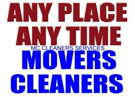ALL LONDON END OF TENANCY CLEANING SERVICE PROFESSIONAL CARPET CLEAN BUILDERS DEEP DOMESTIC CLEANERS