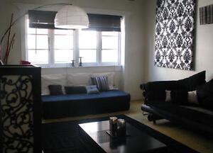 BONDI BEACH HOUSE shareroom (females only) Bondi Beach Eastern Suburbs Preview