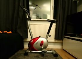 One body exercise bike for sale