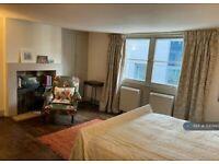 1 bedroom flat in Lexington Street, London, W1F (1 bed) (#1240945)