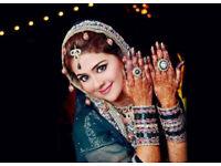 Wedding Videos and Photographer Videographers. Asian Weddings Photography Videography Cinematography