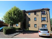 2 bedroom flat in Middlemass Court, FALKIRK, FK2