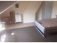 Double Rooms to Rent. All Bills Included,Free Wifi, No Deposit, Couples Welcome. – ID:11659