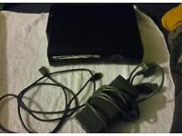 Xbox 360 Elite, dodgy disc tray*