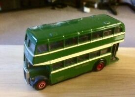 1.76 th scale ...buses