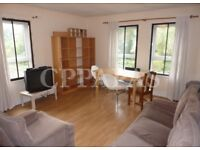 £325 pw   A spacious 2 bedroom flat to rent in Archway Rent £325.00 per week Available Now