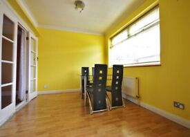 3/4 BEDROOM HOUSE TO RENT IN CHADWELL HEATH