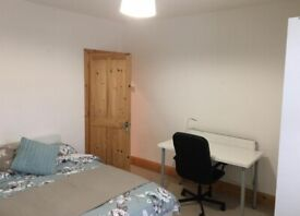 3 Bedroom house to let M9 area