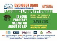 Mastar Properties is independent firm specialising in Residential Lettings and property Management.