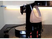 BREVILLE VKJ142 One Cup Hot Water Dispenser Energy Saving Kettle Fast Boil 3KW
