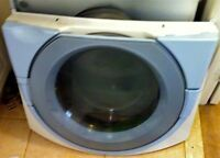 Whirlpool Duet  Washer- GHW9100LQ   -- Parts Available